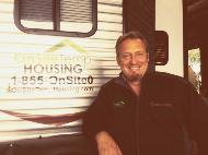 OnSite Temp Housing - Portable Homes, Offices & Rentals